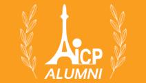 AICP Alumni